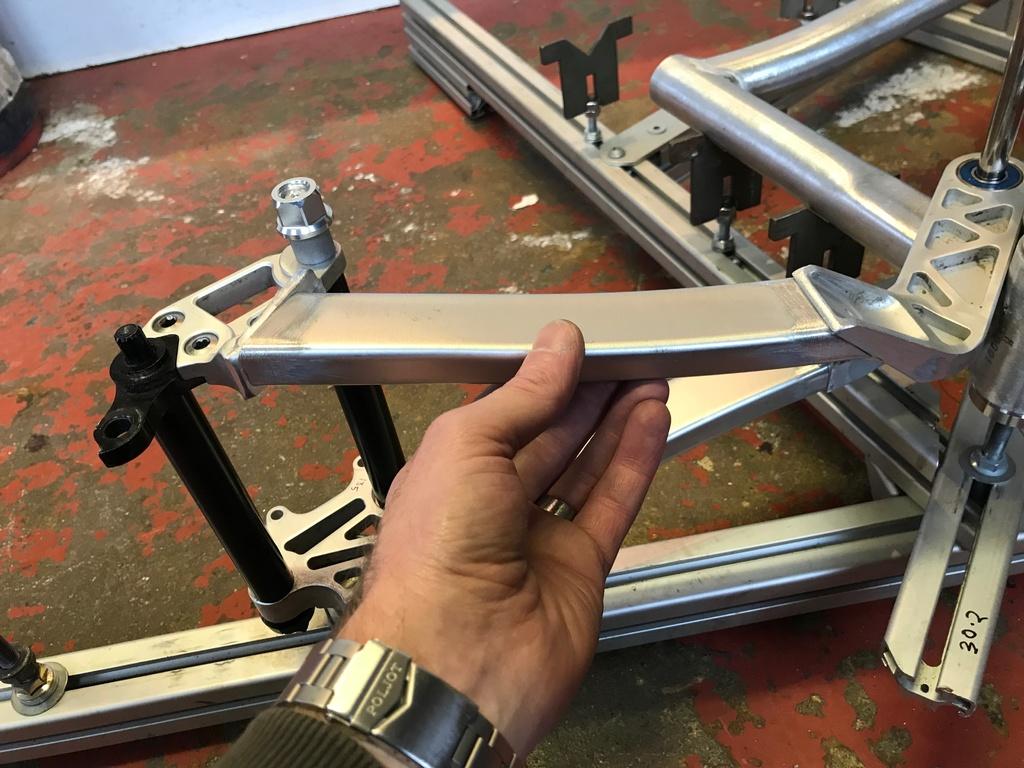 """Full suspension kids 20"""" wheeled Nukeproof MiniMega-img_0233.jpg"""