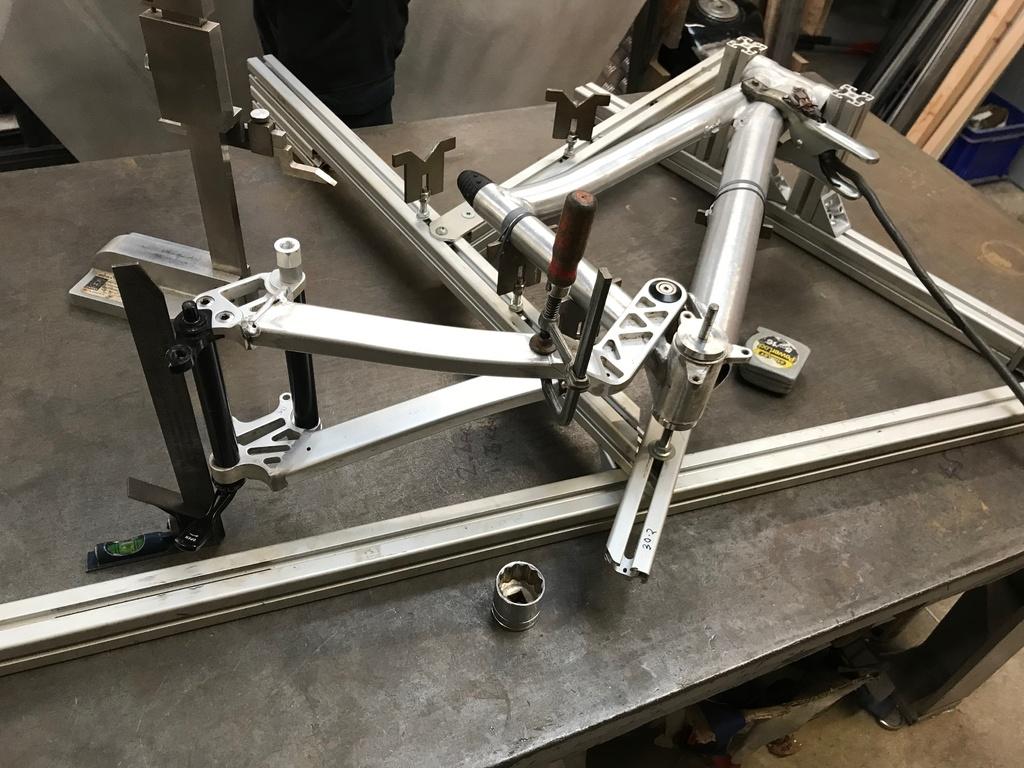 """Full suspension kids 20"""" wheeled Nukeproof MiniMega-img_0234.jpg"""