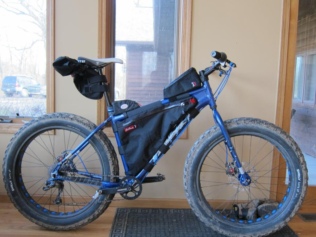 Your Latest Fatbike Related Purchase (pics required!)-img_0234.jpg