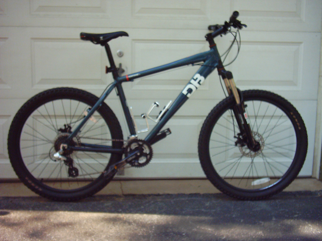 Post pictures of your DiamondBack-img_0235.jpg