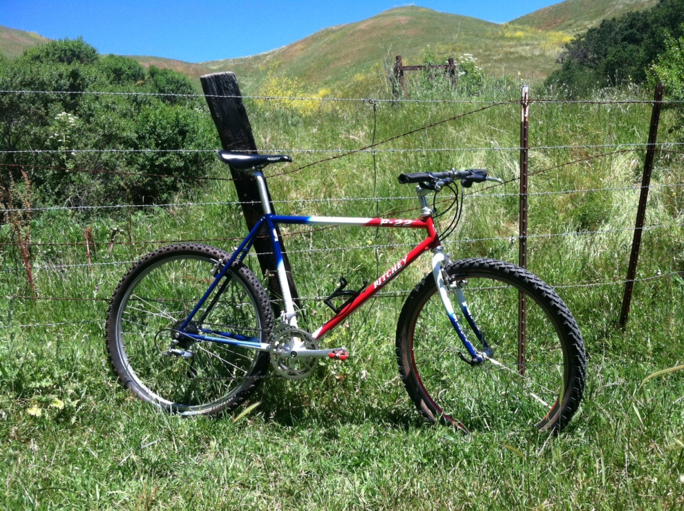 Ritchey P-series, a fan page-img_0241.jpg