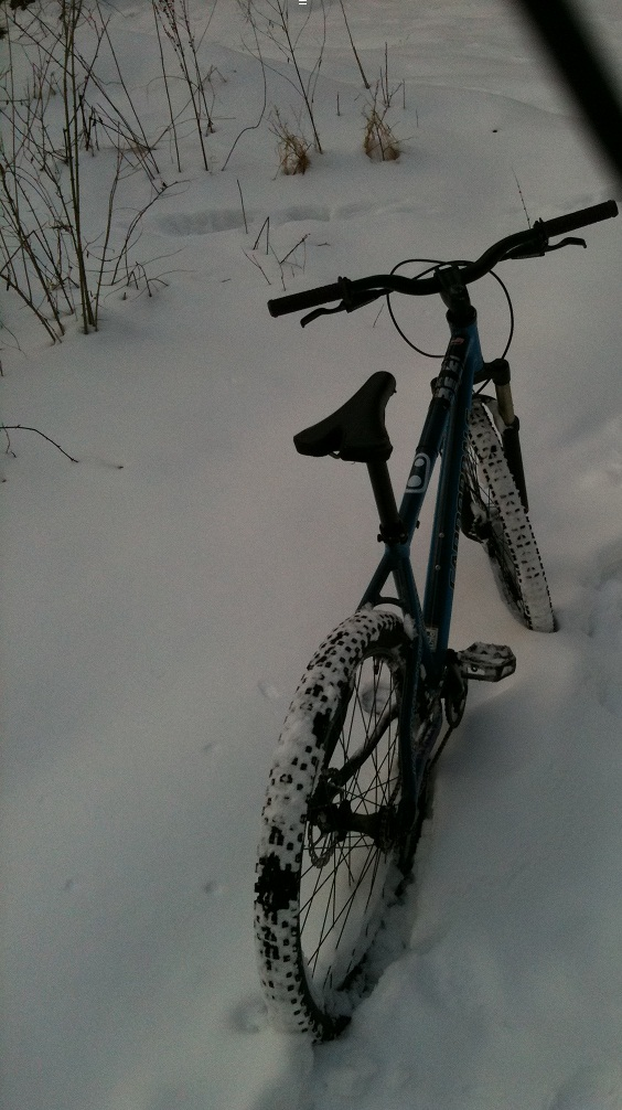 The Trails are Covered.....Post your snow..pics-img_0241.jpg