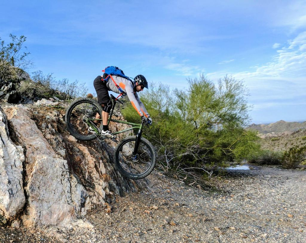 What can you do with a fully rigid 29er XC bike?-img_0244.jpg