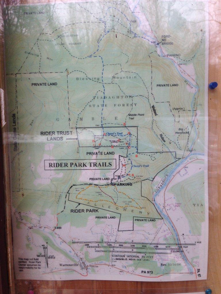 best trails near Williamsport PA?-img_0244.jpg