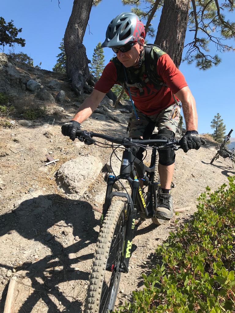Bear Valley mountain bike festival, Sept 8,9-img_0246.jpg