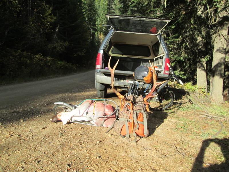 Hunting & Fishing on Two Wheels-img_0246res.jpg