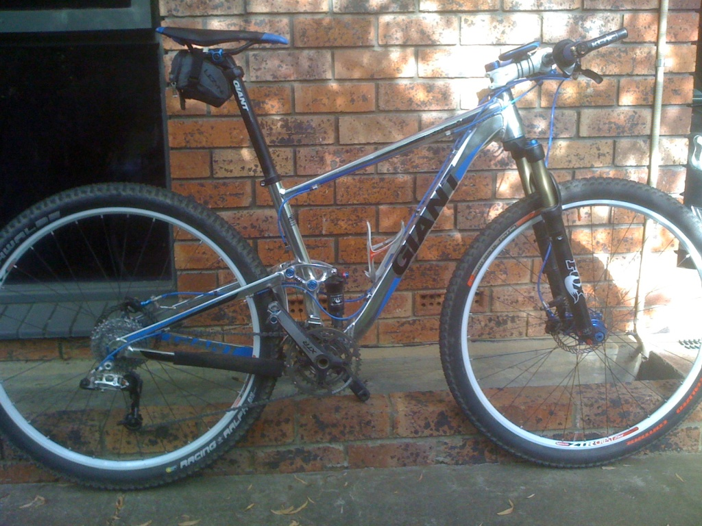 Can We Start a New Post Pictures of your 29er Thread?-img_0247.jpg