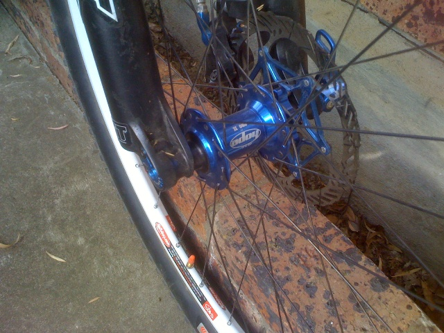 Can We Start a New Post Pictures of your 29er Thread?-img_0248.jpg