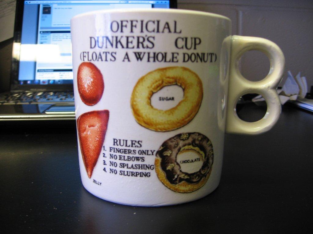 Cool mugs?-img_0249.jpg