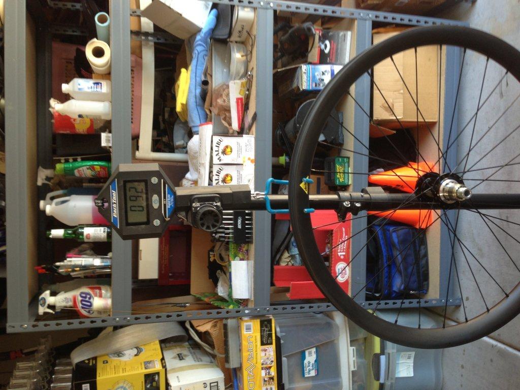 Best 27.5 carbon wheelset-img_0250.jpg