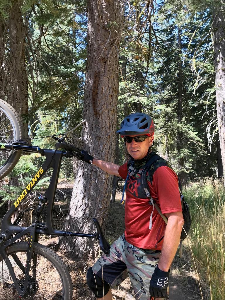 Bear Valley mountain bike festival, Sept 8,9-img_0251.jpg