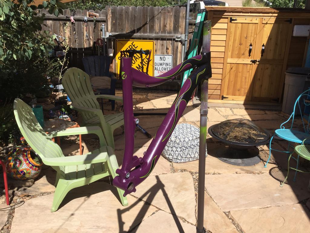Anybody use Spray.Bike to paint their frame?-img_0252.jpg