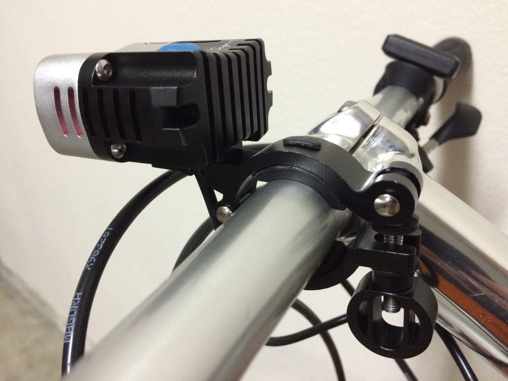 """""""Hardcore"""" Mnt bike light advice needed-img_0252.jpg"""
