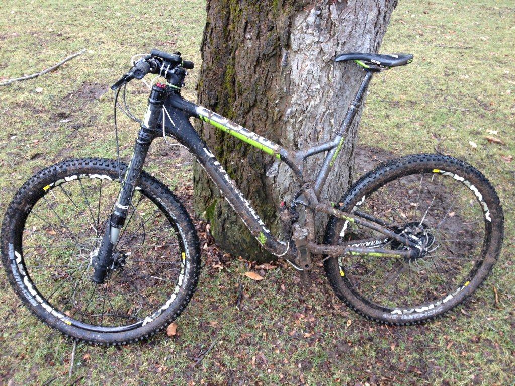 2014 Trigger 29 Carbon 1 - it's here!-img_0252_small.jpg