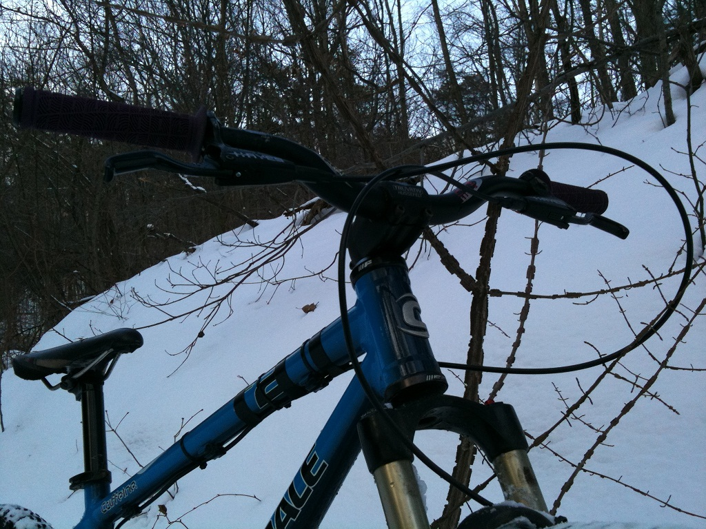 The Trails are Covered.....Post your snow..pics-img_0253.jpg