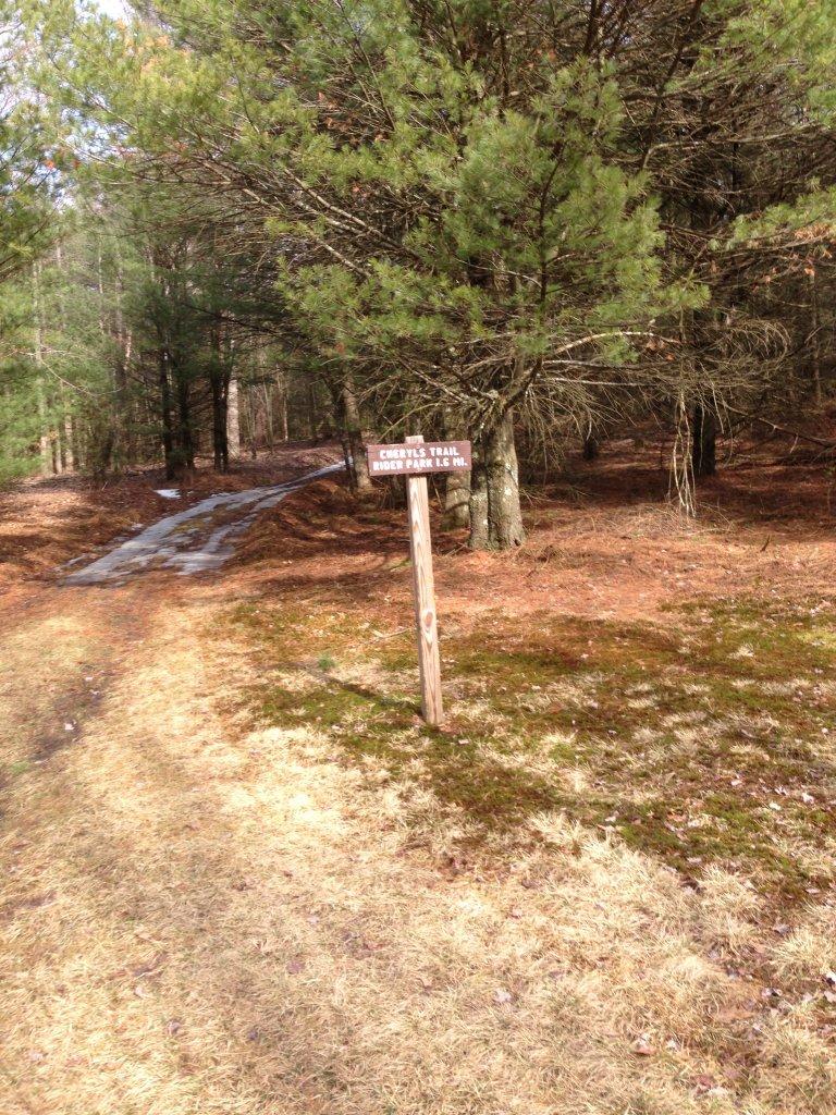 best trails near Williamsport PA?-img_0254.jpg