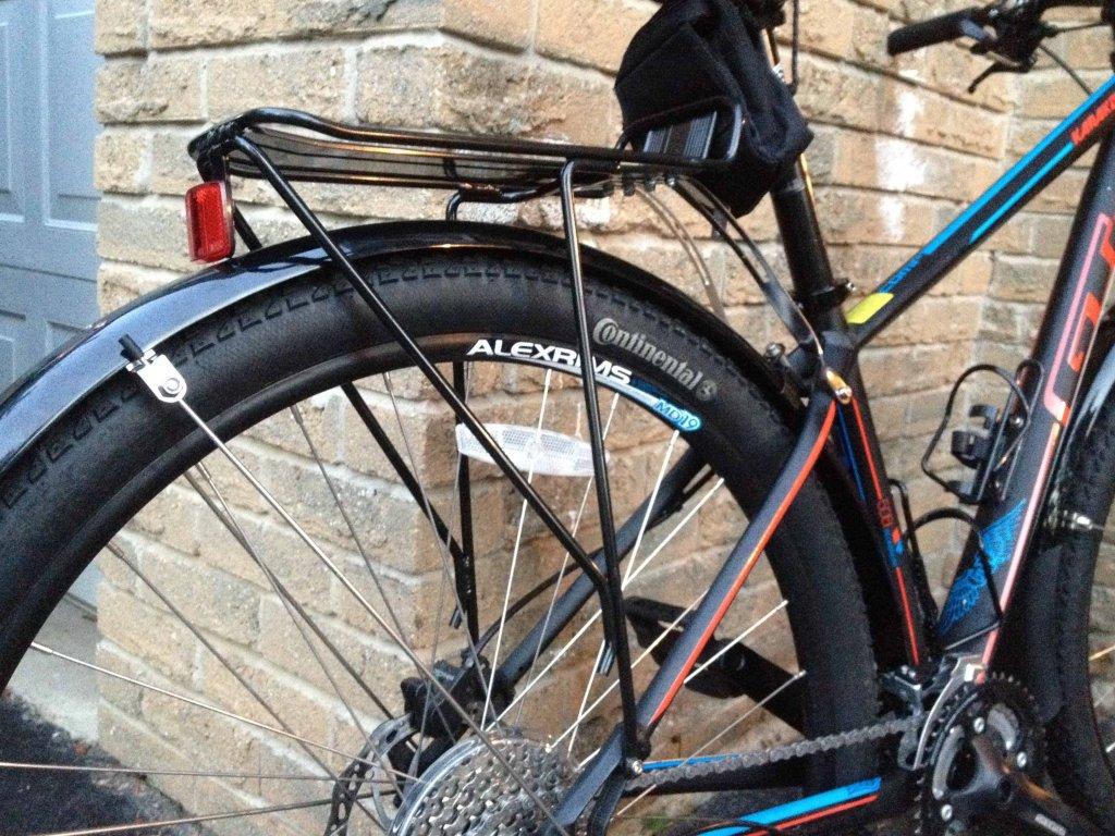 Fenders 'n rack, or no fenders 'n rack-img_0256.jpg