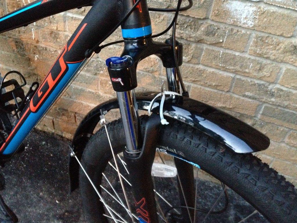 Fenders 'n rack, or no fenders 'n rack-img_0258.jpg