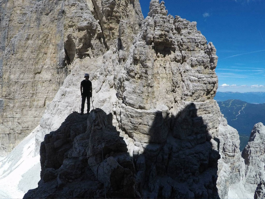 Dolomiti Paganella-img_0258.jpg