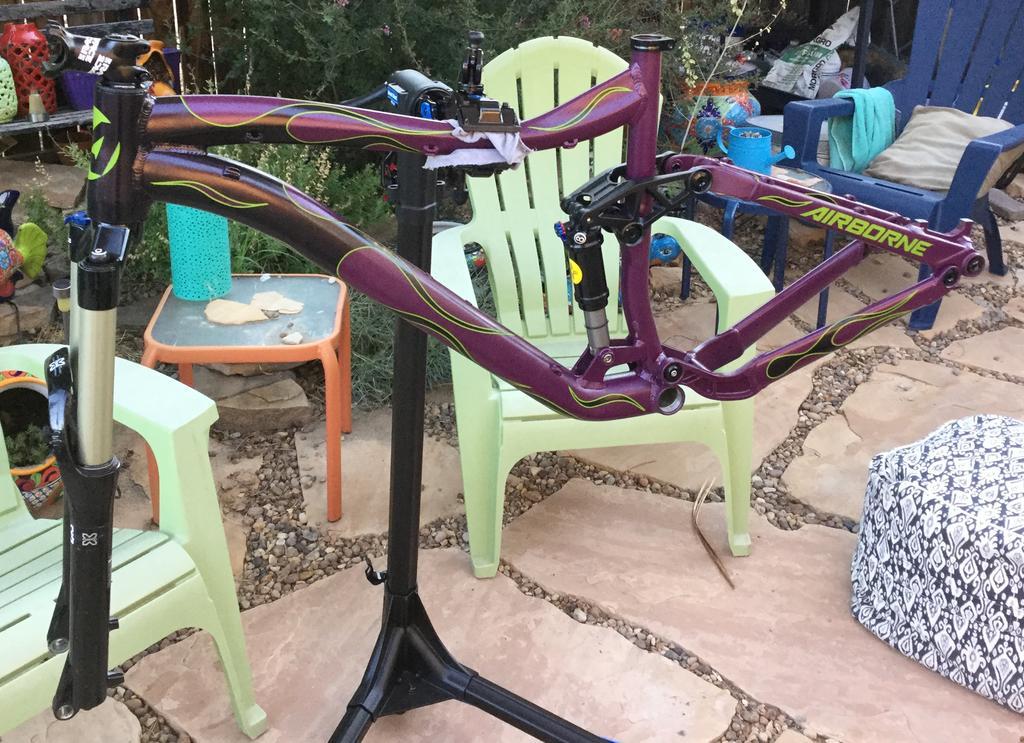 Anybody use Spray.Bike to paint their frame?-img_0258.jpg