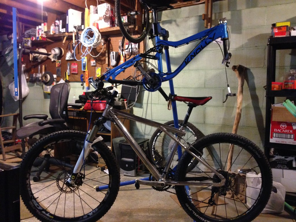 Show us a picture of your 26er MTB that you still use on the trails-img_0258.jpg