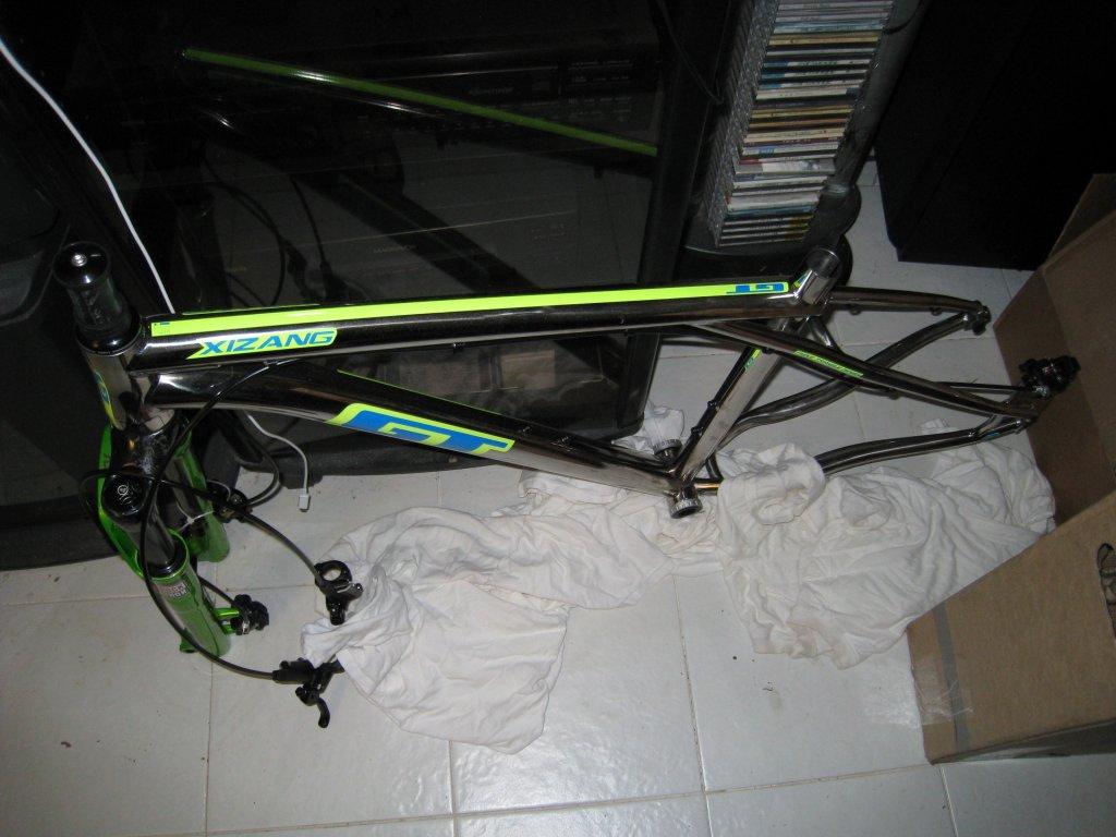 2012 GT Xizang-img_0259.jpg