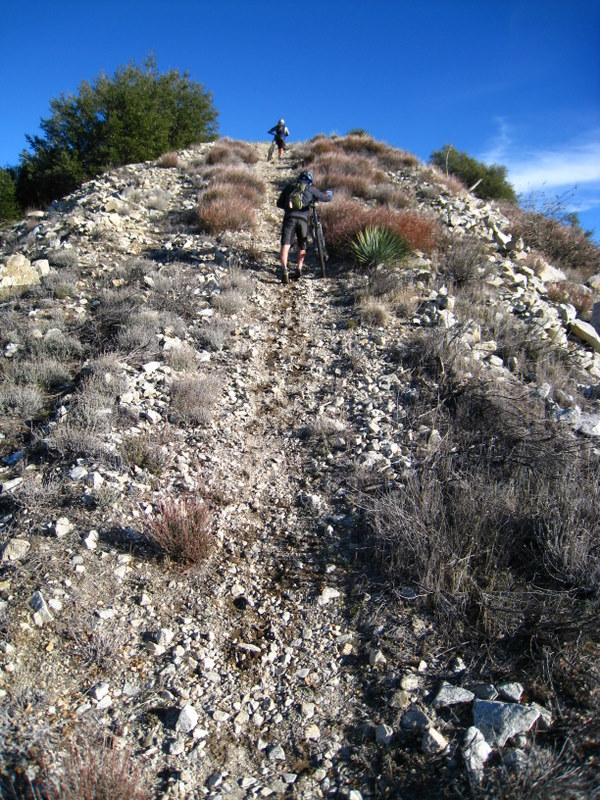 The Hike A Bike Thread-img_0260.jpg