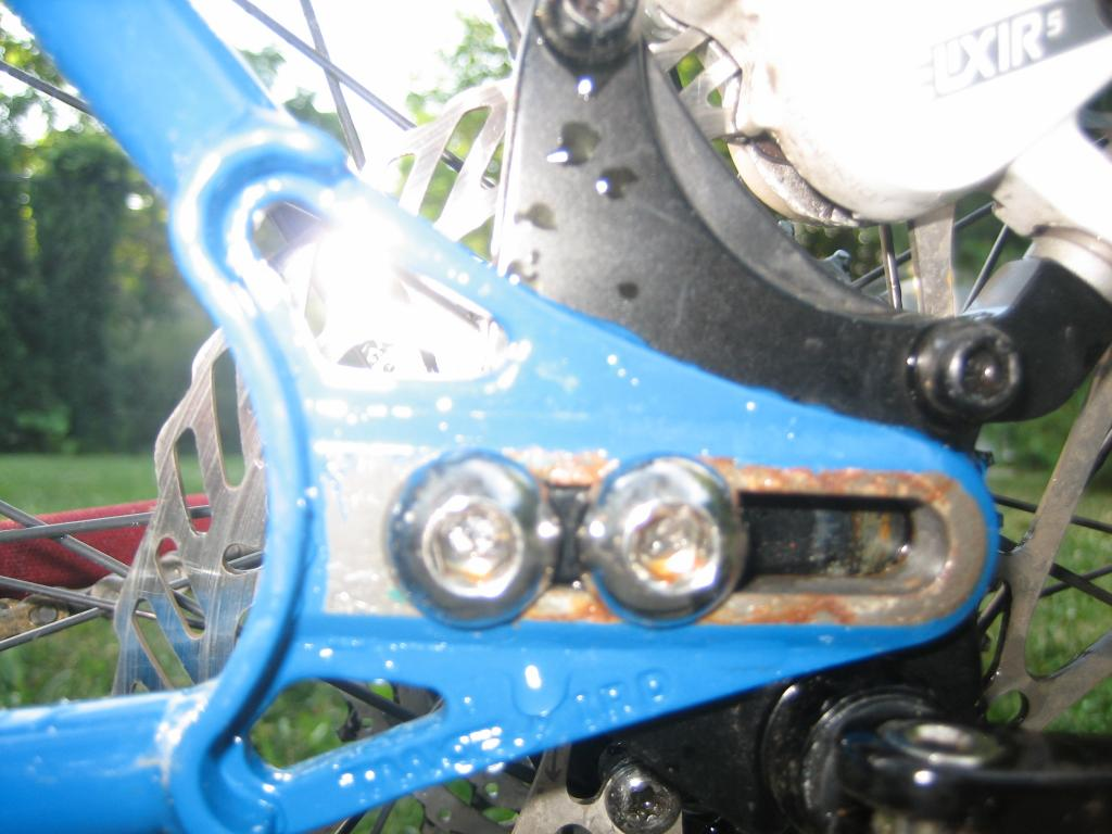 Ritchey Rep here to answer all you questions-img_0261.jpg