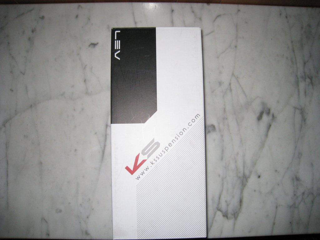 2012 GT Xizang-img_0263.jpg