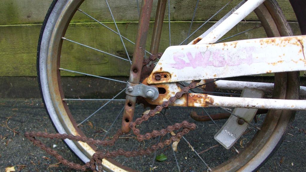Need help with wheel size-img_0270.jpg