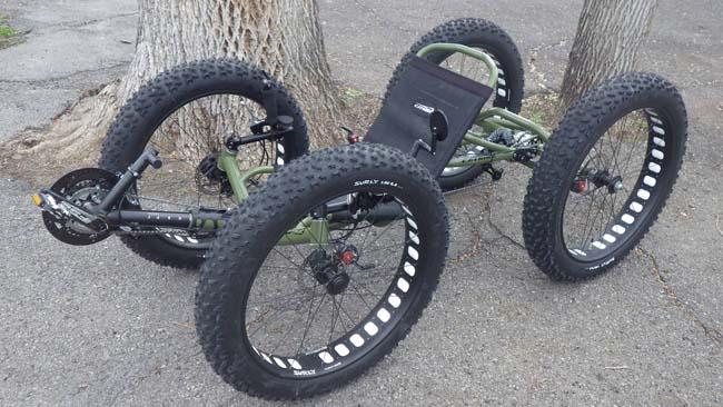 Building a Fat Wheelchair-img_0271.jpg
