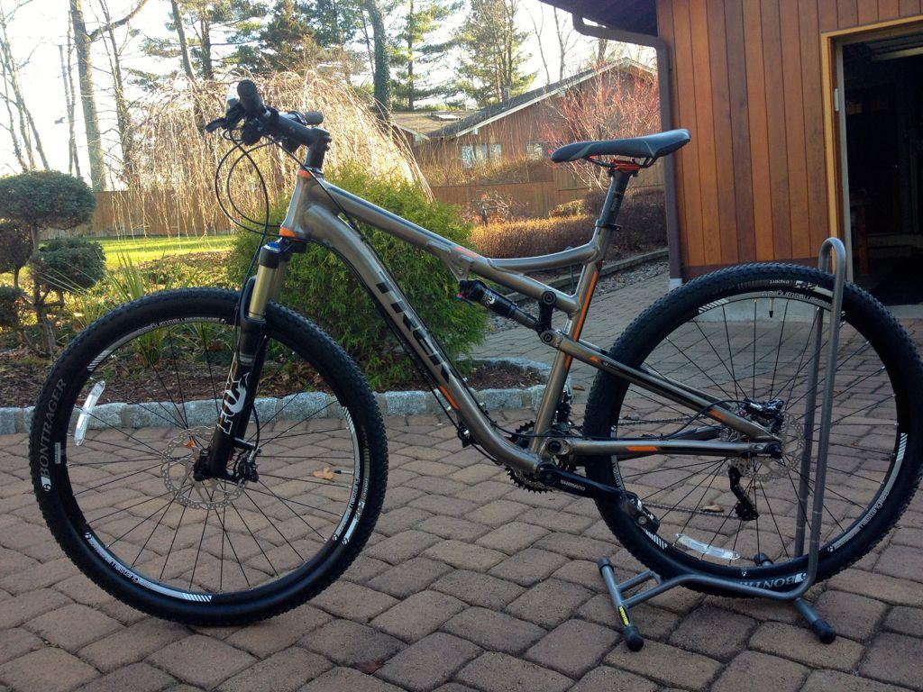 My new ride!-img_0272m.jpg