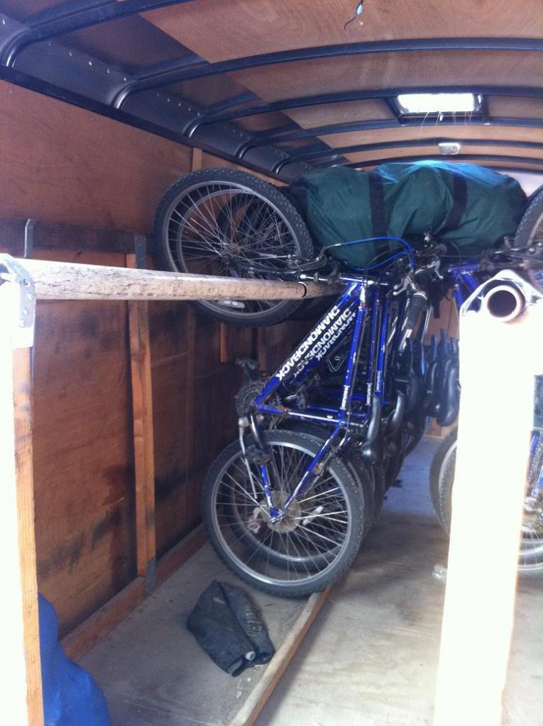 Bike Transport Trailer.. Ideas??-img_0274.jpg