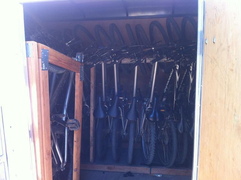 Bike Transport Trailer.. Ideas??-img_0275.jpg