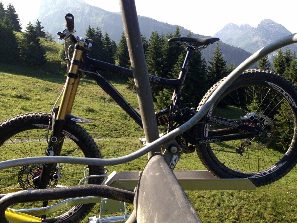 2011 DHR set-ups-img_0276-1024x768-.jpg