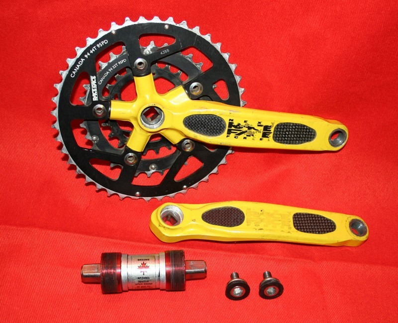 your favorite crankset-img_0276.jpg