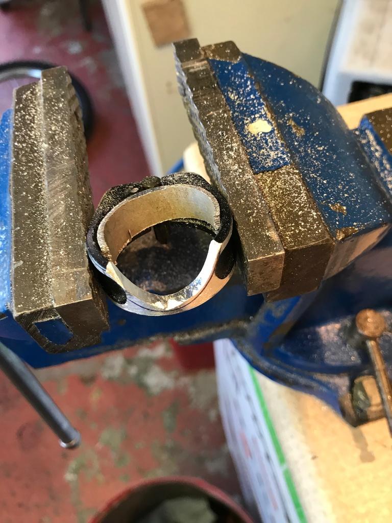 """Full suspension kids 20"""" wheeled Nukeproof MiniMega-img_0276.jpg"""