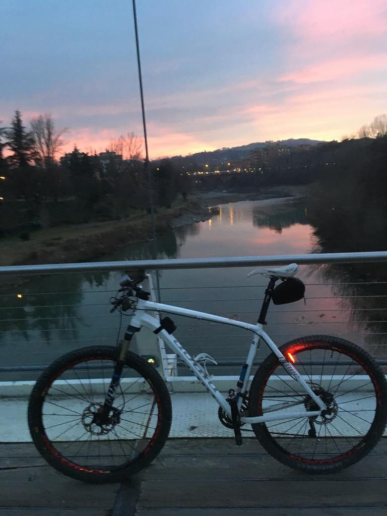 bike +  bridge pics-img_0279.jpg