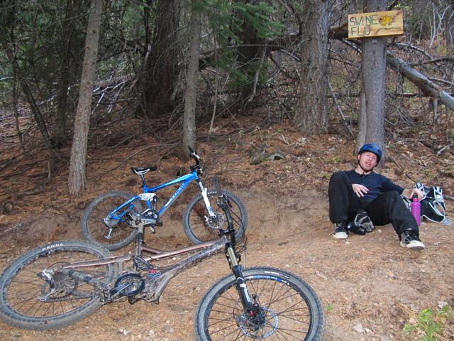 Bike + trail marker pics-img_0279.jpg