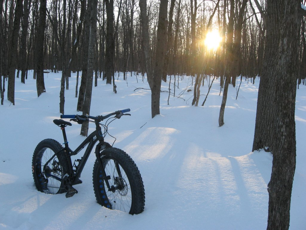 2014 Winter Fatbike Picture Thread-img_0280.jpg