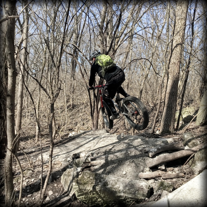 Fat Bike Air and Action Shots on Tech Terrain-img_0283.jpg