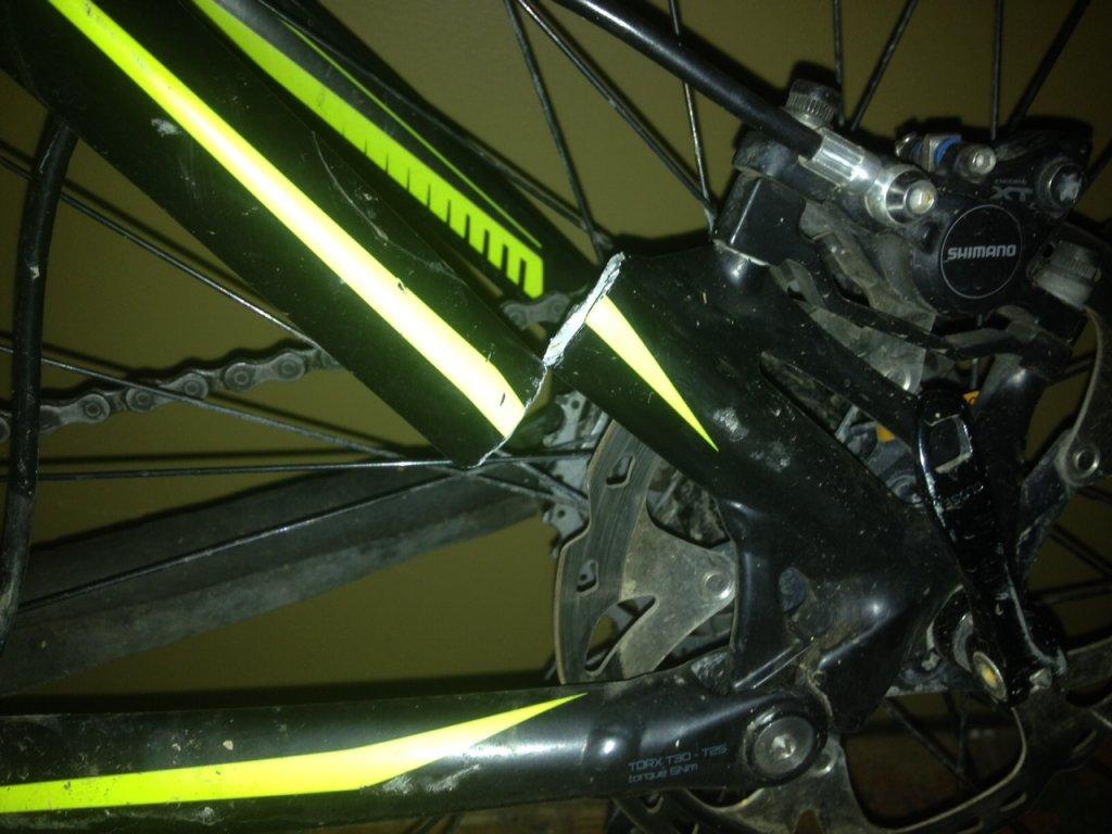 """""""Ghost"""" bikes -- good or bad?-img_0284.jpg"""
