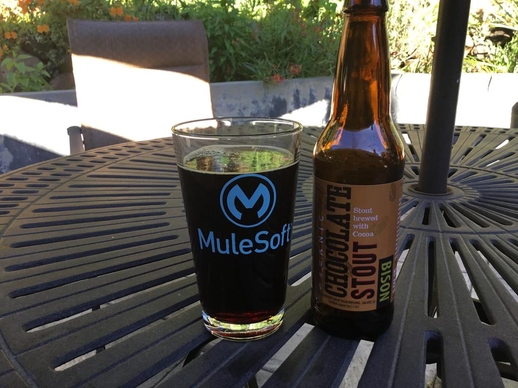 What are you drinking right now?-img_0285.jpg
