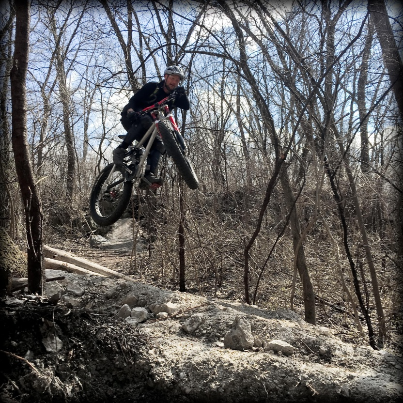 Fat Bike Air and Action Shots on Tech Terrain-img_0287.jpg