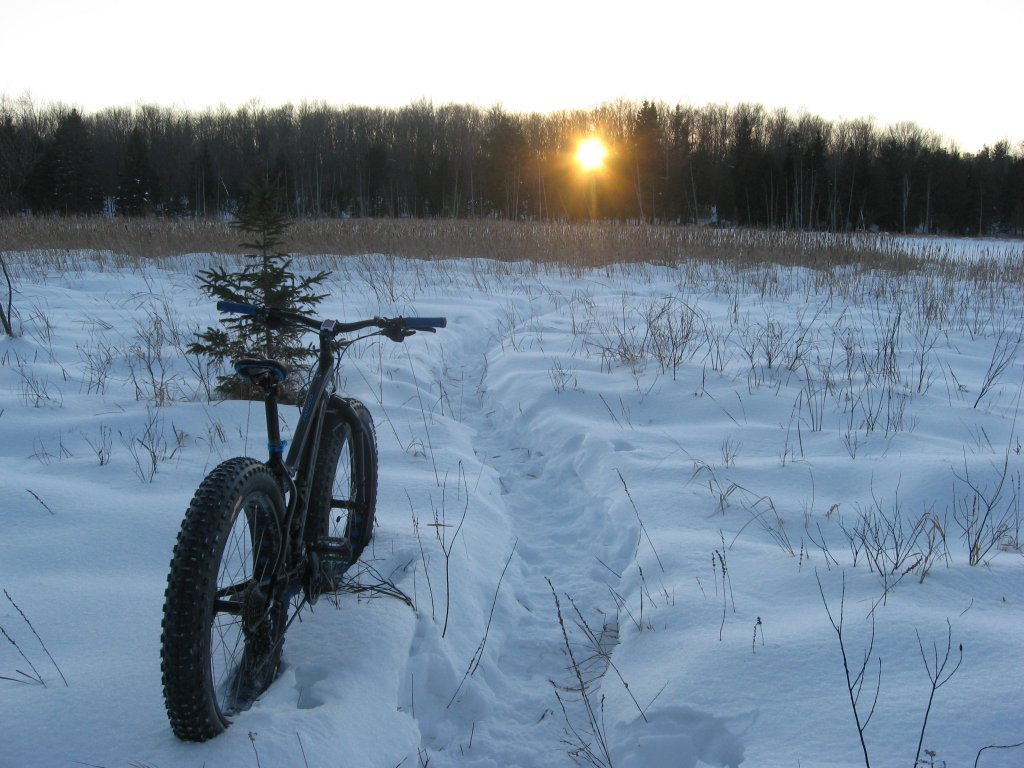 2014 Winter Fatbike Picture Thread-img_0287.jpg