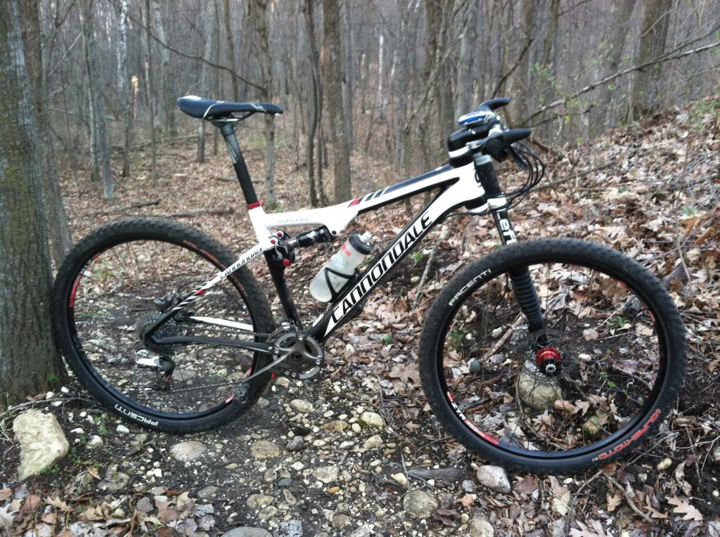 Quick Opinion Poll: Ultimate XC Beast: Scalpel or Epic?-img_0290.jpg