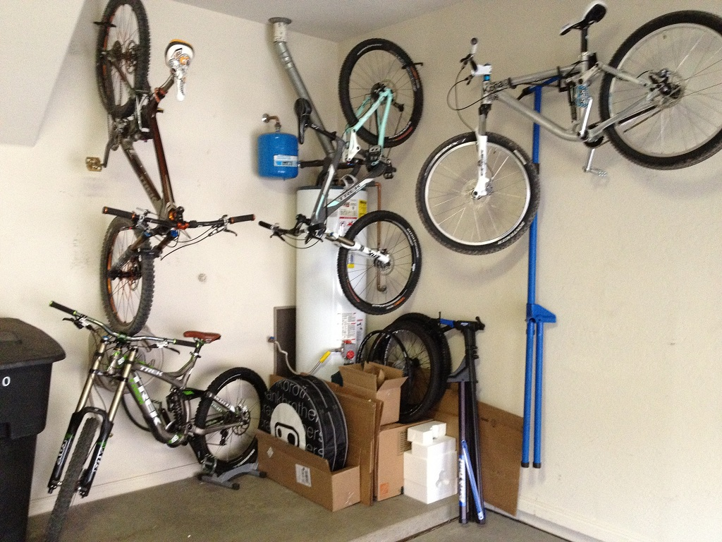 How many bikes in your garage?-img_0291-resize.jpg