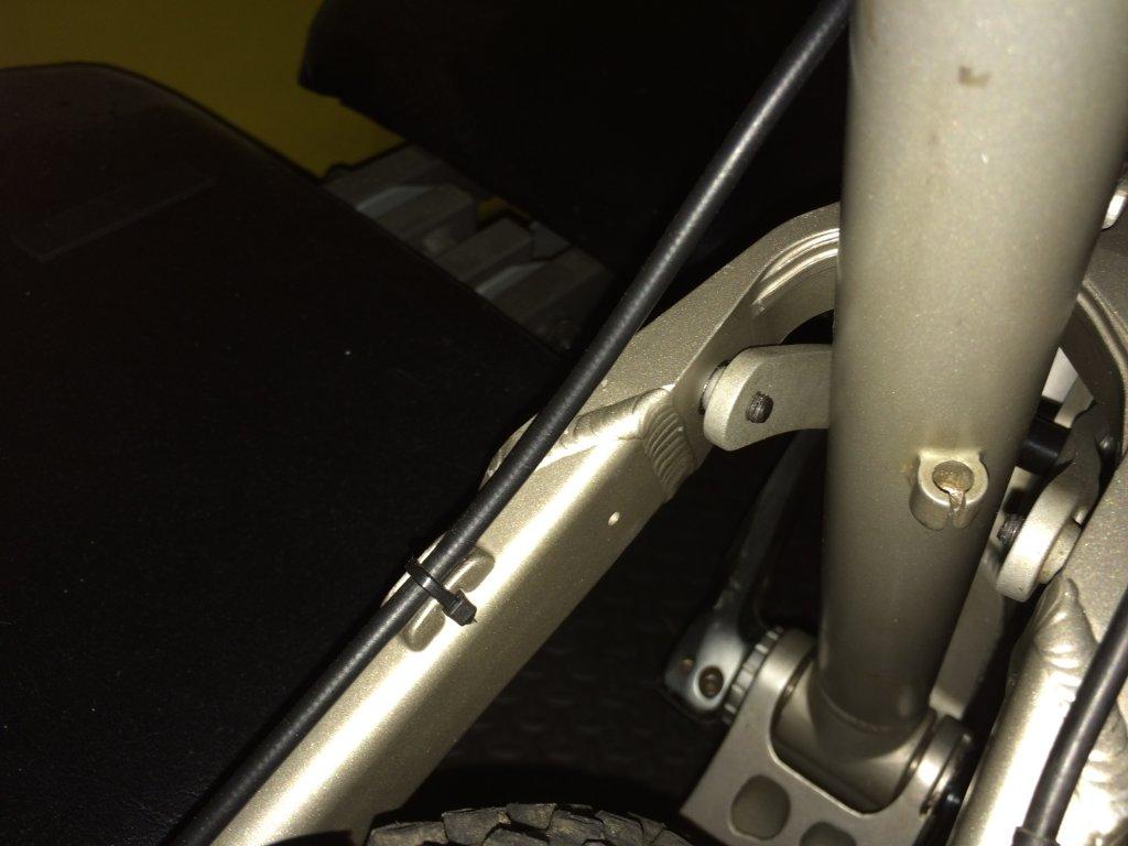 XAM suspension modifications-img_0292%5B1%5D.jpg