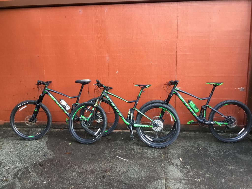 Roll Call:  How bigga boy are ya? What bike do you ride?-img_0292.jpg
