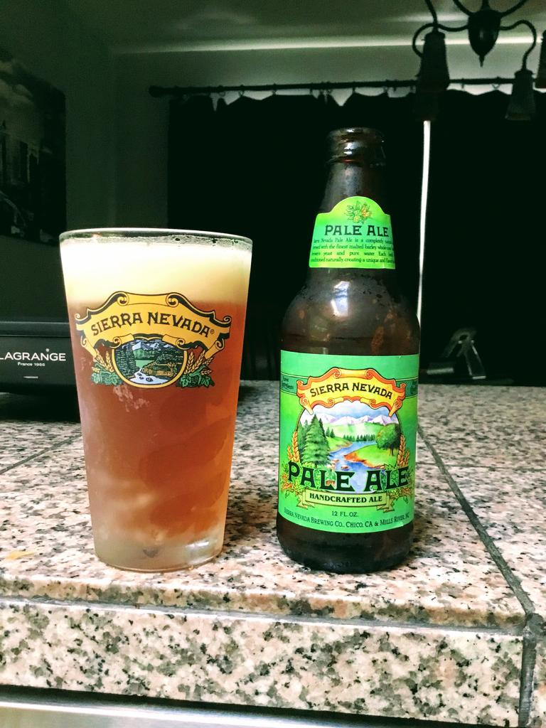 What are you drinking right now?-img_0298.jpg
